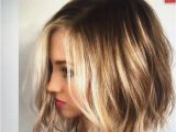 Mid Length Womens Hairstyles Lovely 19 Luxury Stock Older Women Hairstyles for Choice Haircuts