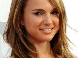 Mid Length Womens Hairstyles Medium Length Haircuts for Womenmedium Layered Hairstyles for Women