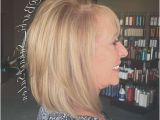 Mid Length Womens Hairstyles New Hairstyles and Haircut Ideas for Women and Men