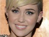 Miley Cyrus Bob Haircut 30 Miley Cyrus Hairstyles Pretty Designs