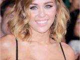 Miley Cyrus Haircut Bob 40 Best Bob Haircuts for Women