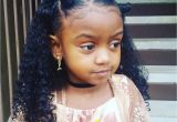 Mixed Race Baby Girl Hairstyles Pin by Bunny Wade On Baby Girl Hairstyles In 2018 Pinterest