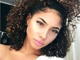 Mixed Race Short Curly Hairstyles Home Improvement Hairstyles for Mixed Curly Hair