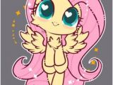 Mlp Hairstyles Drawing 178 Best Interesting Hair Images On Pinterest