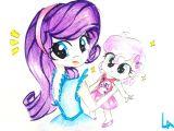 Mlp Hairstyles Drawing Pin by Hazel Heart On Raribelle Pinterest