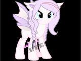 Mlp Hairstyles Drawing Sh Shut Up [ Moonjinx Mlp Oc] by Tastefullies On Deviantart