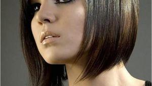 Modern Bob Haircut Pictures 22 Latest Modern Hairstyles for Women Sheideas