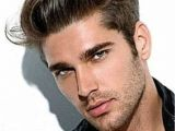 Modern Hairstyles for Men with Curly Hair Curly Hairstyles for Men 2016 Mens Craze