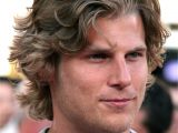 Modern Hairstyles for Men with Curly Hair Mens Long Curly Hairstyles