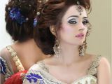 Modern Hairstyles for Weddings Hindu Bridal Hairstyles 14 Safe Hairdos for the Modern