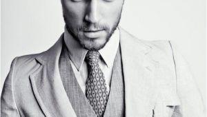 Modern Mens Haircut Styles 22 Modern Hairstyles for Men