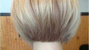 Modified Bob Haircuts 30 Super Inverted Bob Hairstyles