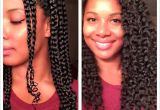 Mohawk Hairstyles for Women with Braids Braid Hairstyles Black Black Hairstyles Mohawks Elegant Braided