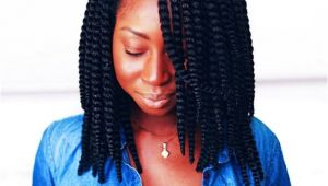Moisturizing 4c Hair In Winter 5 Tips for Keeping Hair Moisturized This Fall & Winter