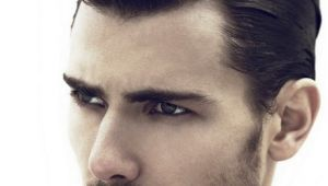 Most Popular Haircuts for Men Most Popular Mens Hairstyles