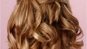Mother Of Bride Hairstyles Half Up Image Result for Mother Of the Bride Hairstyles Half Up Medium