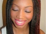 Names Of Braided Hairstyles Well when We Talk About some Of the Best Hairstyles for