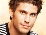 Names Of Hairstyles for Men Short Hairstyles New Short Hairstyle Names for Women Short