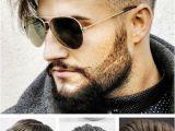 Names Of Mens Haircuts Types Of Haircuts Men Haircut Names with atoz