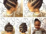 Natural Black Hairstyles and Care Short Hairstyle for Girl Beautiful Natural Hairstyles for Black Hair