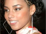 Natural Braided Hairstyles for Black Girls Best Natural Hairstyles for Black Women