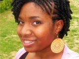 Natural Cornrow Hairstyles for Black Women Natural Hairstyles for Work 15 Fab Looks Hairstyles