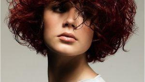 Natural Curly Bob Haircuts Naturally Curly Hairstyles