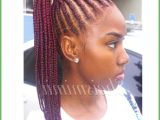 Natural Hairstyles after Taking Out Braids Braid Style for Natural Hair Hair Style Pics