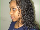 Natural Hairstyles after Taking Out Braids Braids for Little Girl Hairstyles Inspirational Charming Cool New