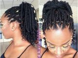 Natural Hairstyles after Taking Out Braids Pretty Braided Hairstyles for Natural Hair