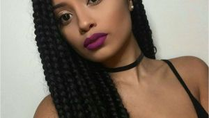 Natural Hairstyles App 55 Hairstyles for Black Women with Natural Hair New Hairstyle App