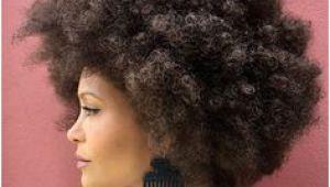 Natural Hairstyles Big Curls 1082 Best Natural Hair Crush Images