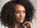 Natural Hairstyles for Coarse Black Hair 41 Hairstyles for Thick Hair1966 Magazine