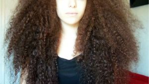 """Natural Hairstyles for Curly Mixed Hair Race and Natural Hair """"you're Mixed so You Don't Really"""