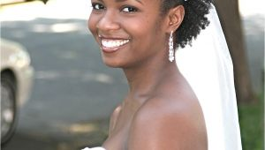 Natural Hairstyles for Wedding Day 20 Natural Hairstyles at Every Stage Magment