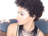 Naturally Curly Short Hairstyles Pictures 25 Naturally Curly Short Hairstyles