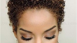 Naturally Curly Short Hairstyles Pictures Short Hairstyles for Natural Curly Hair Short Hairstyle