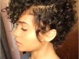 Naturally Curly Short Hairstyles Pictures Short Naturally Curly Hair