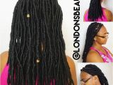 New Dreadlocks Hairstyles 2017 Hairstyles with Bangs Fresh Trendy Haircuts Styles with Wavy