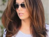 New Hair Cutting Style for Long Hair 15 Modern Hairstyles for Women Over 40 Long Hairstyles 2015