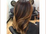 New Hair Cutting Style for Long Hair Hair Cuttery Hair Color Nice Cut Hairstyles for Long Hair New