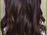 New Hair Cutting Style for Long Hair Hair Oder Kurzhaarfrisuren Bob 2018 Galerie In Bezug Auf New