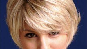 New Hairstyles for Short Blonde Hair Elegant Hairstyles for Short Blonde Hair – Uternity