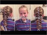 New Hairstyles In Braids Braid Hairstyles Girls Unique Adorable Pics Braided Hairstyles