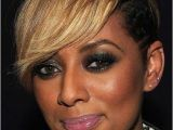 New Short Black Hairstyles for 2014 25 New Short Hairstyles for Black Women Hairstyle for
