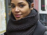New Short Black Hairstyles for 2018 Best Short Hairstyles for Black Women 2018 Evesteps