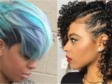 New Short Black Hairstyles for 2018 Black Hairstyles 2018 Haircuts Hairstyles 2018