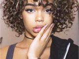 New Short Curly Hairstyles 2019 14 New Short Curly Hairstyles