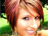 New Short Hairstyles and Colors Short Hair Colors 2014 2015