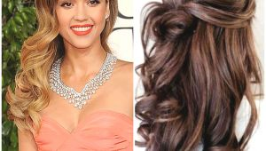 New Simple Hairstyle for Girl Beautiful Cute and Simple Hairstyles